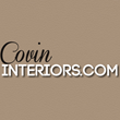 Web Entrepreneur Launches CovinInteriors.com, a Website Featuring...
