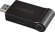 Yamaha UD-WL01 Provides Wireless Connectivity Between iOS Devices and...