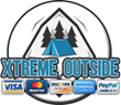 HA Enterprises, LLC Launches Website Featuring Quality Camping Gear
