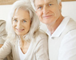 Seniors Who Are Over 65 Years Old Can Find Advantageous Life Insurance...