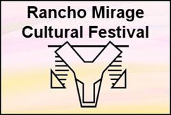 Rancho Mirage Cultural Festival