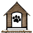 RETB 90, LLC Launches Website Featuring Quality Dog Crates, Pens, and...