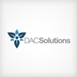 DAC Solutions, LLC Launches Website Featuring Quality Outdoor...