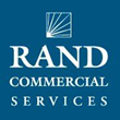 Rand Commercial Services Announces a New Team Member