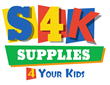 233 Enterprises, LLC Launches Website Featuring Quality Children's...