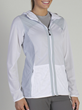 ExOfficio BugsAway Collection with Insect Shield Technology
