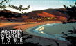 The Quintessential California Experience: A Day in Monterey &...