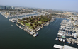 Tourism and Technology Power Marina del Rey's Economic Growth as...