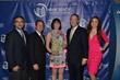 Melissa Rubin Wins MB Chamber Innovative Real Estate Marketing Award