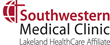Southwestern Medical Clinic