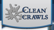 Clean Crawls Releases A Downloadable Guide to Everything Homeowners...