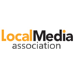 Local Media Association Opens Membership to Non-Newspapers