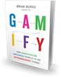 Bibliomotion Launches 'Gamify' by Gartner Analyst Brian Burke