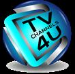 TVChannels4u Logo