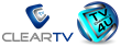 ClearTV Launches TVChannels4u the First Multi-Channel Network (MCN) to...