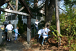 Landscape Industry Professionals Volunteer to Renovate Green Spaces...