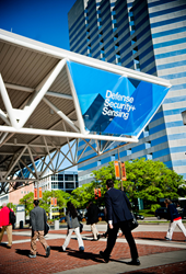 SPIE DSS is returning to Baltimore in May, with expanded sensing and tech transfer programs.