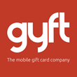 Gyft Announces Launch of First Cloud-based Mobile Gift Card Solution...