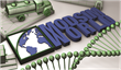 MODSIM World 2014