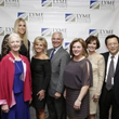 "The Stars Came Out for Lyme Research Alliance's ""Time for Lyme"" Gala..."