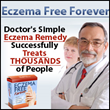 Eczema Free Forever Review | How To Eliminate Eczema Permanently And...