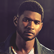 Usher To Headline Summerfest 2014