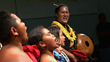 PBS Film on Transgender Teacher in Hawaii Inspires Global Campaign for...
