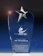 ICAA INSPIRE Award
