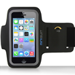 MiniSuit's Popular Product iPhone 5/5S & Touch 5 Armband Becomes...