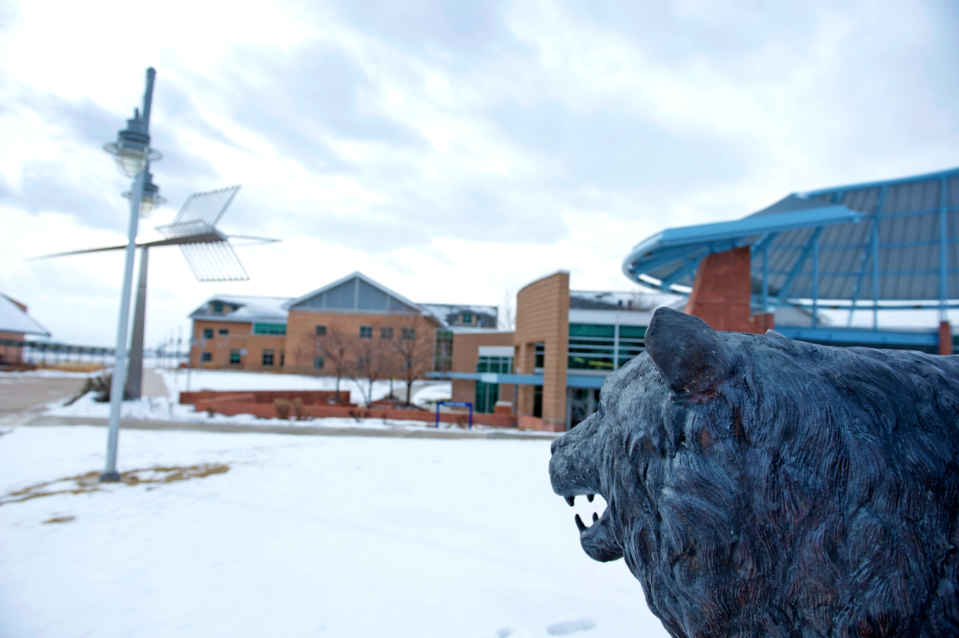 Slcc Announces Nationwide Search For New President
