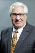 Maurice Gallipoli | New Jersey Mediator and Arbitrator | Porzio, Bromberg & Newman, PC