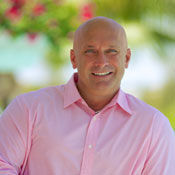 turks and caicos island real estate agent