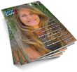 Paleo Advocate and Author Tina Turbin Featured on the Cover of Low...