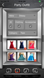 Venetia Williams Releases Wardrobe Organizer App