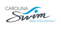 Carolina Swim
