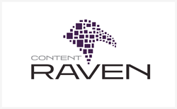 Content Raven Selected as Finalist for 2014 New England Innovation Awards