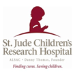 """Country Life Music Festival"" Partners with St. Jude Children's..."