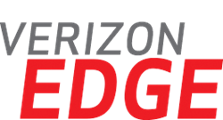 Verizon Early Edge logo