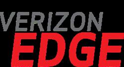 Verizon Early Edge logo
