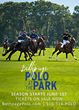 Long Island Reclaims Former Glory as Hub for Polo