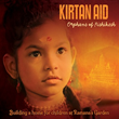 Spirit Voyage Releases New Album, Kirtan Aid, with Proceeds Benefiting...