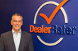 DealerRater names Gary Tucker as CEO