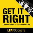 LFA: Give Educators More Time to Successfully Implement Common Core...
