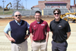 Tennessee Football Powerhouse Alcoa High School to Play on Shaw Sports...