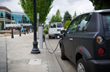 Electric Vehicle Charging Stations at Best Western  Hotels