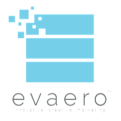 Evaero Digital Marketing