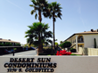FirstService Residential Selected to Manage Desert Sun Condominiums