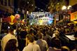 Florida Music Festival