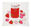 Preserve Tea Towel by Claudia Pearson