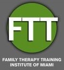 Family Therapy Training Institute of Miami logo